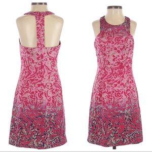 Plenty by Tracy Reese Sheath Dress